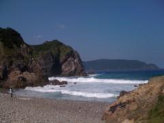 にゃんこ 公式ブログ/奄美大島、観光してきたよ。 画像3