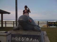 にゃんこ 公式ブログ/もしもし亀よ亀さんよ 画像1