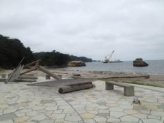 にゃんこ 公式ブログ/癒しの島 浦戸諸島 画像1