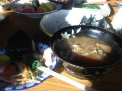 にゃんこ 公式ブログ/石巻に行ってきました。 画像3