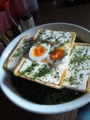 にゃんこ 公式ブログ/食を楽しもうにゃ 画像3
