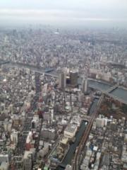 にゃんこ 公式ブログ/東京スカイツリーその2 画像2