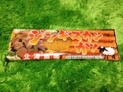にゃんこ 公式ブログ/北海道限定 画像2