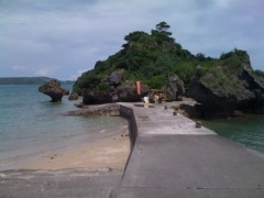 にゃんこ 公式ブログ/沖縄の都市伝説にゃ? 画像2