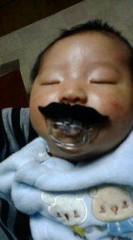 にゃんこ 公式ブログ/ひげ赤ちゃん 画像1