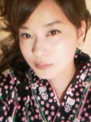 にゃんこ プライベート画像 100807_230239