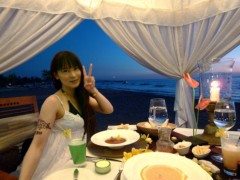 にゃんこ 公式ブログ/nyanko in BALI 写真ちょっと公開 画像2