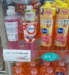 にゃんこ 公式ブログ/アルプスの香り 画像1