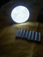 にゃんこ 公式ブログ/電池を大切にね 画像3