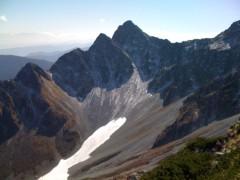 にゃんこ 公式ブログ/さらなる山の頂を目指して・・・ 画像1