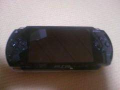 にゃんこ 公式ブログ/PSPととPS3とtorne(トルネ) 画像1