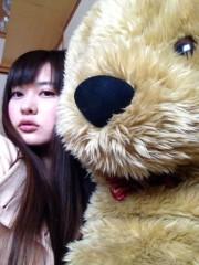 にゃんこ プライベート画像/にゃん太君と一緒 IMG_0750