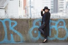 にゃんこ 公式ブログ/カメラマンさんは凄いですニャ。 画像3