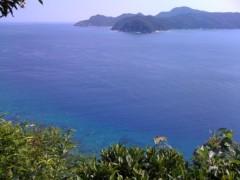 にゃんこ 公式ブログ/奄美大島、観光してきたよ。 画像2