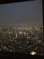 にゃんこ 公式ブログ/東京スカイツリーその2 画像3