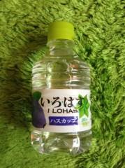 にゃんこ 公式ブログ/北海道限定 画像1
