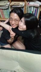 仁美凌 公式ブログ/一年半ぶり? 画像1