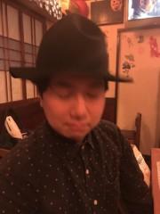 石井智也 公式ブログ/飲んでる風景 画像2