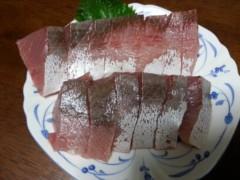 石井智也 公式ブログ/一日遅れの 画像3