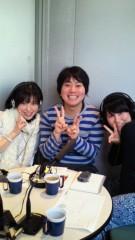 石井智也 公式ブログ/オトメ 画像1