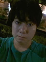 石井智也 公式ブログ/湯治 画像1