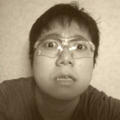 石井智也 公式ブログ/ゴーグル 画像1