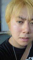石井智也 公式ブログ/青春時代 画像2