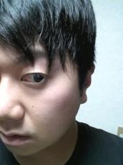 石井智也 公式ブログ/夏だしスッキリと 画像2