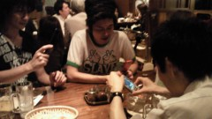 石井智也 公式ブログ/中毒 画像3