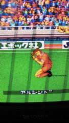 石井智也 公式ブログ/サッカー 画像3
