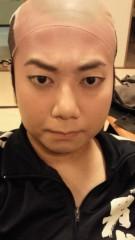 石井智也 公式ブログ/コレがこうなる 画像2