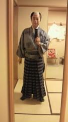 石井智也 公式ブログ/女は遊べ写真館2 画像3