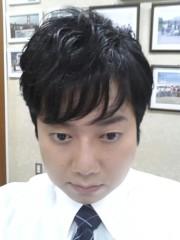 石井智也 公式ブログ/おつかれなっしー 画像2