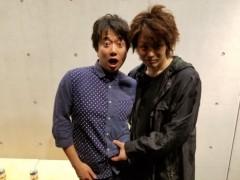 石井智也 公式ブログ/ジョン万次郎二日目 画像2