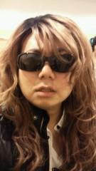 石井智也 公式ブログ/武士ロックフェスティバル終了 画像3