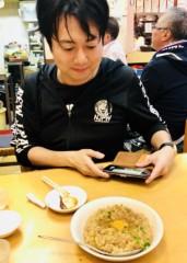 石井智也 公式ブログ/サッカー日本勝利 画像1