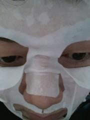 石井智也 公式ブログ/ほめられた 画像1