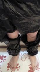 石井智也 公式ブログ/ランランラン 画像3