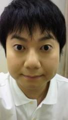 石井智也 公式ブログ/スタジオクランクイン 画像3