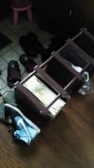 石井智也 公式ブログ/大地震 画像1