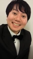 石井智也 公式ブログ/普段着で 画像1