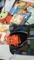 石井智也 公式ブログ/おめでとう☆ありがとう 画像1