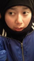 石井智也 公式ブログ/クリスマスまでに素敵なメンズに変身大作戦 画像2