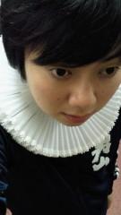 石井智也 公式ブログ/アリス 画像2