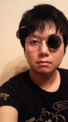 石井智也 公式ブログ/いよいよ今夜tvk ! 画像1