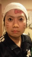 石井智也 公式ブログ/ハローイシィ 画像1