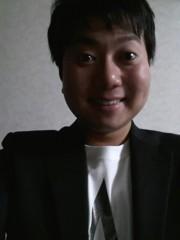 石井智也 公式ブログ/昨日の衣装 画像1