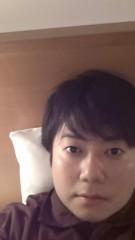 石井智也 公式ブログ/前乗り宿泊 画像1