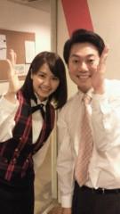 石井智也 公式ブログ/武士ロックフェスティバル終了 画像1