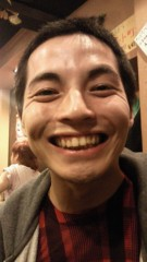 石井智也 公式ブログ/末高斗夢 画像2